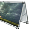 Giant Frame
