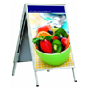 A-Board Opti A1