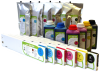Veika® ECO Balance FAST Ink 1000ml Bag