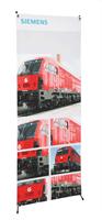 X-Banner Express